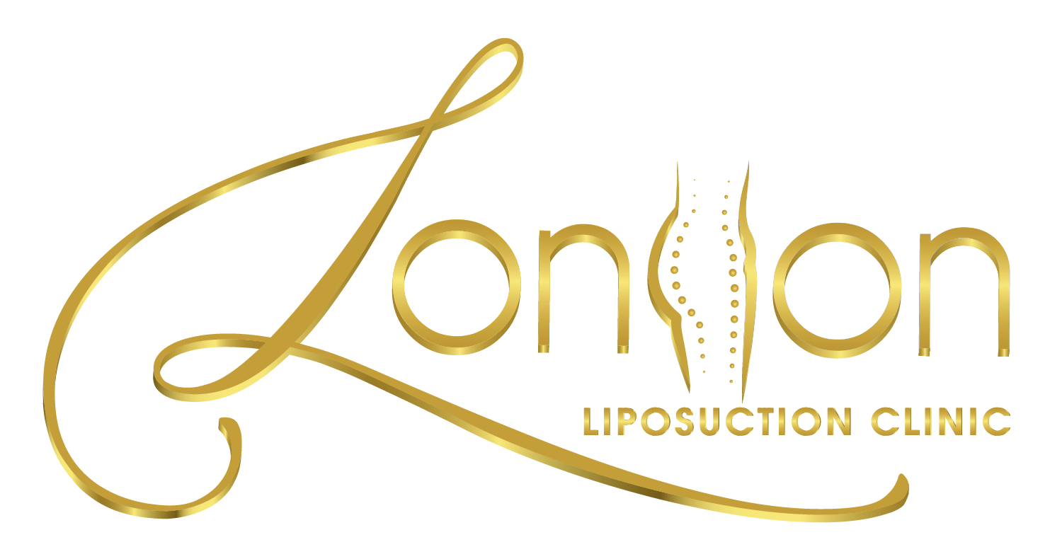 london liposuction